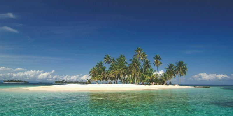 Isla Pelícano