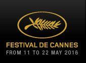 En mayo el Festival de Arte Cinematográfico de Cannes celebra sus 70 ediciones.