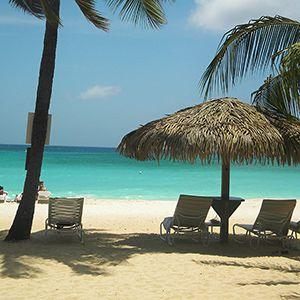 Cayman Island: un clásico donde el lujo y el buen vivir son sensaciones ineludibles.