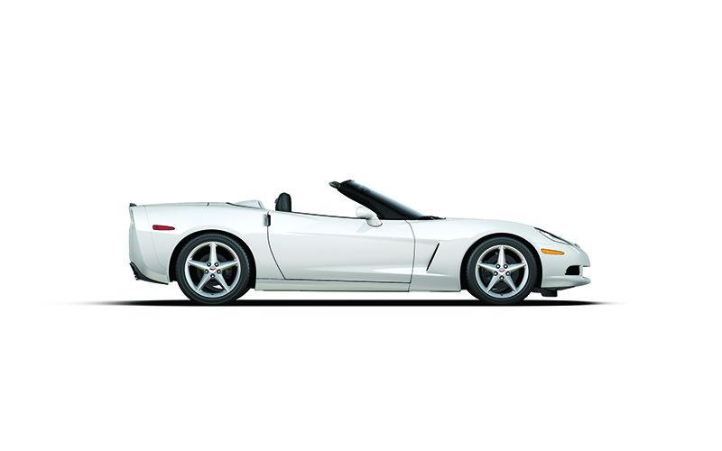 Avis también ofrece varios modelos de lujo que son requeridos por sus clientes más exigentes.