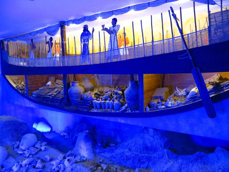 Bodrum: paraíso de eternos azules | Europa, Turquía, Sol y Playa