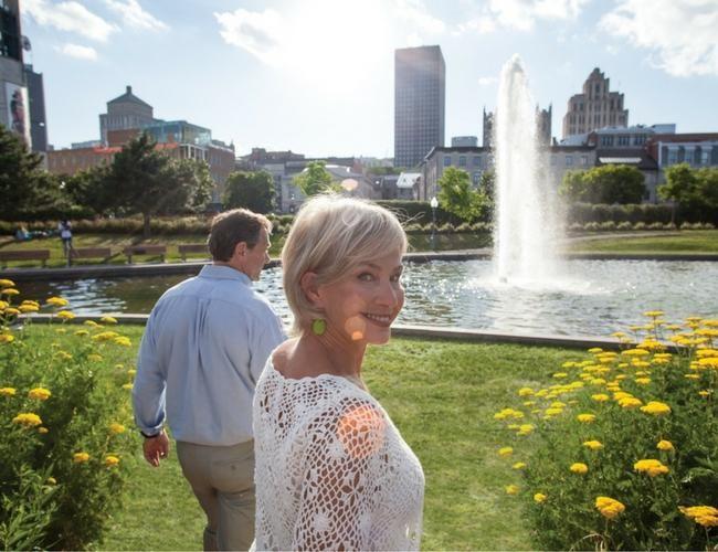 10 imperdibles de Montreal