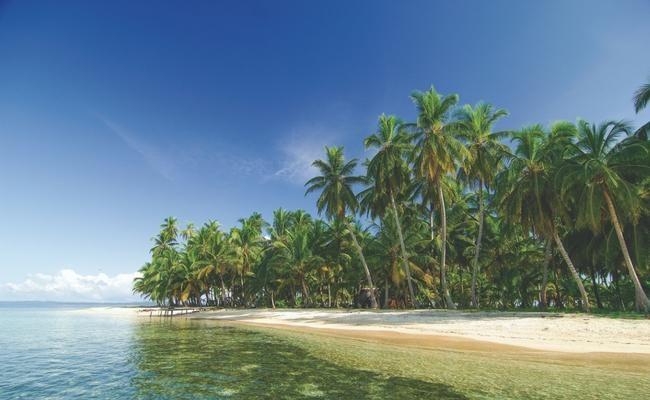 10 razones para visitar Panamá