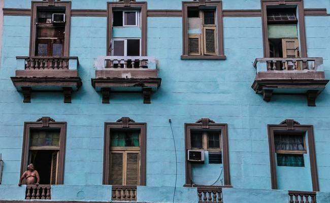 Los encantos de La Habana y Cayo Coco