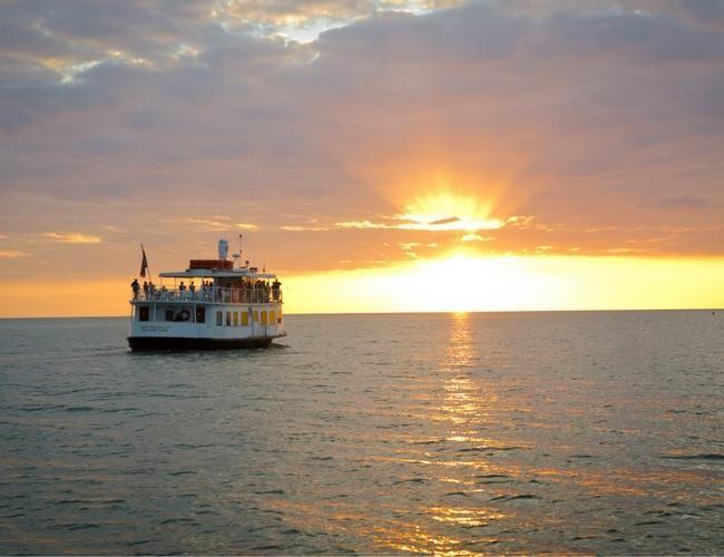 15 planes para hacer en Fort Myers & Sanibel