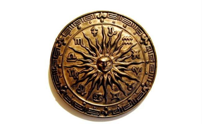 Dime tu signo del Zodíaco y te diré tu próximo destino