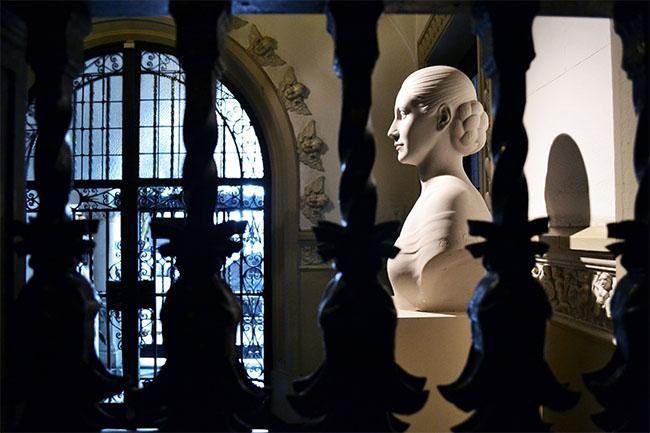 Museo Evita: un recorrido por la historia