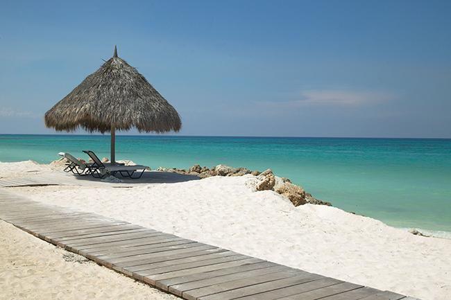 5 destinos para ir planificando las vacaciones