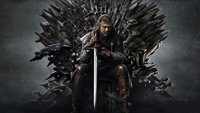 ¿Dónde se filmó Game of Thrones?