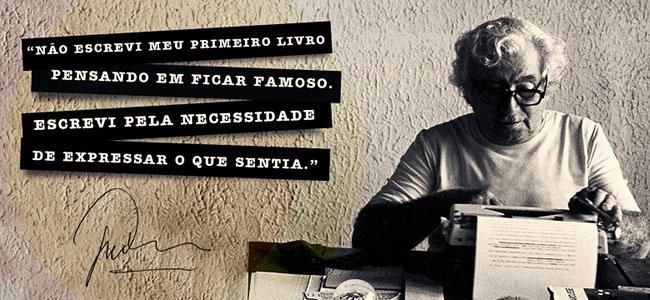 Jorge Amado y Bahía: un romance de novela
