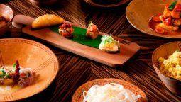 Restaurantes exóticos: descubrir otros gustos