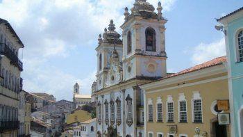 Barrios históricos de América Latina que emocionan a sus visitantes