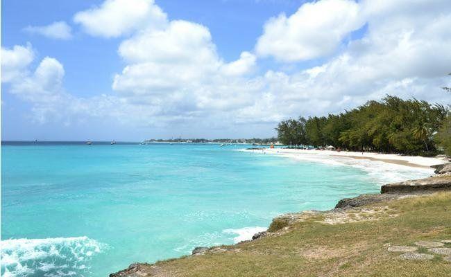 Distinción y encanto natural en el Caribe