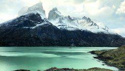 La belleza y colores del Parque Nacional Torres del Paine destacan por donde se los mire.