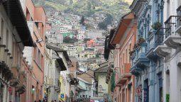 10 razones para quedarse en Quito