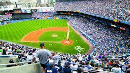 Uno de los imperdibles del distrito: el famoso Yankee Stadium.