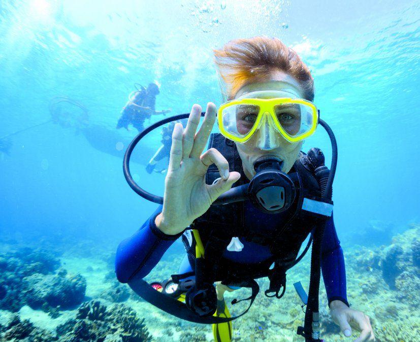 Puerto Plata: 10 actividades para aventureros