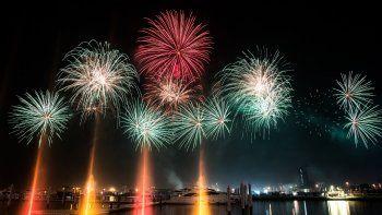 Navidad y Año Nuevo: festejo en 5 destinos alternativos