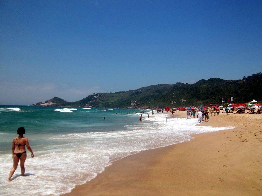 Florianópolis: un destino que no pierde su magia