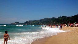 Florianópolis: un destino que no pierde su magia y encanto
