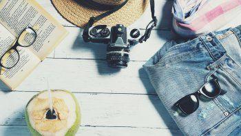 Viajes en 2019: ¿Cuáles serán los destinos de moda?