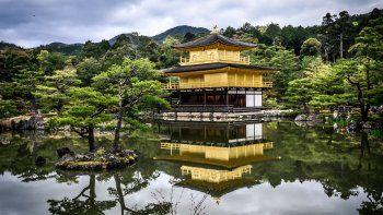 Japón: ¿Si dejamos todo y nos vamos a disfrutar de la vida en el Lejano Oriente?