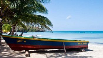 Colombia: ¿Cuáles son las mejores playas para este verano?
