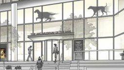 Para los amantes de los canes, Nueva York ya tiene museo sobre la temática.