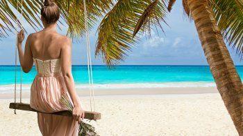 Vacaciones de famosos: sus destinos preferidos