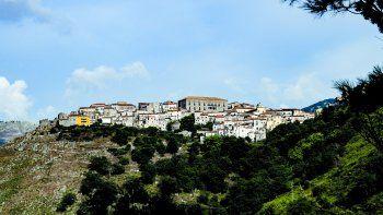 Italia: la región de Calabria, ideal para amantes del buen comer y las experiencias