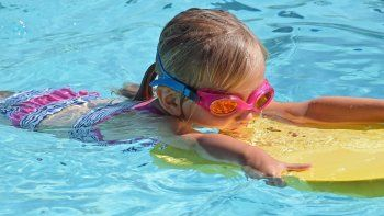 ¿Cómo evitar accidentes durante las vacaciones?