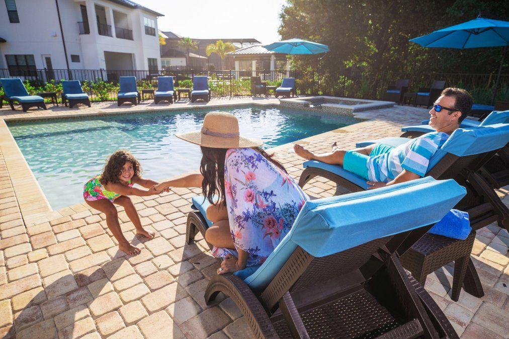 Kissimmee: una experiencia única en Florida