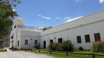 El Manantial del Silencio: mixtura de cobijo, lujo y relax en Purmamarca
