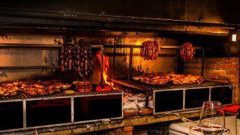Una comida argentina fue elegida entre las 100 más populares del mundo
