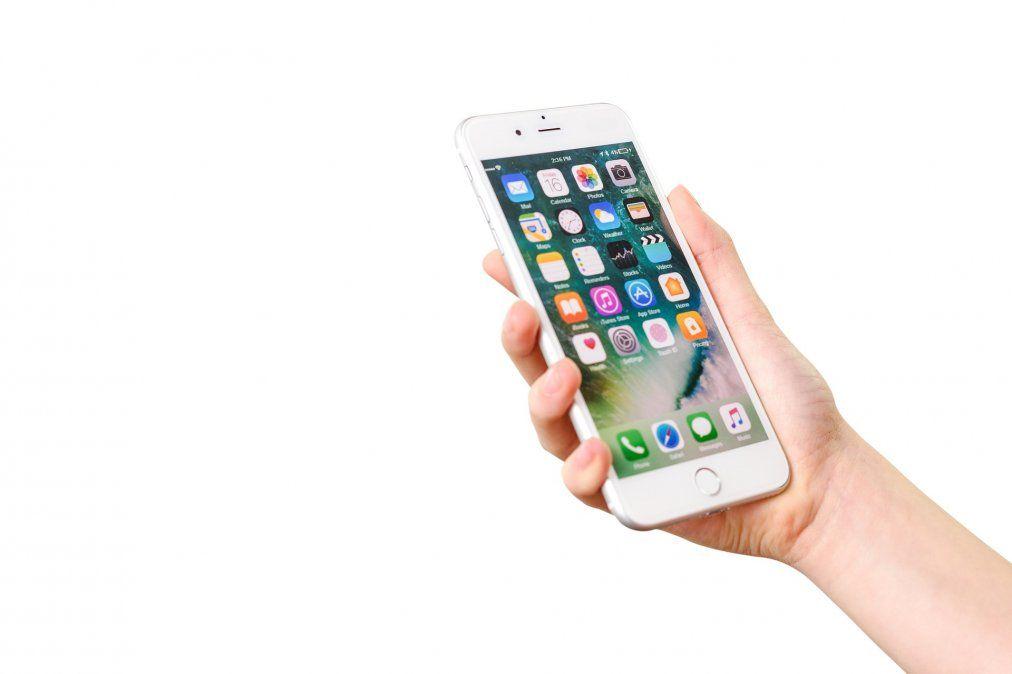 Las tres apps son muy utilizadas. ¿Pero cuál es la mejor?