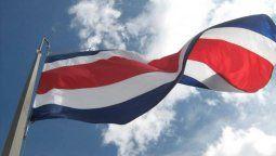 Costa Rica, un país multicultural y natural.