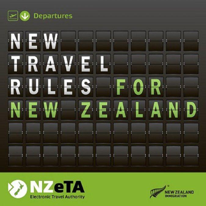 El NZeTA costará alrededor de US$ 8.
