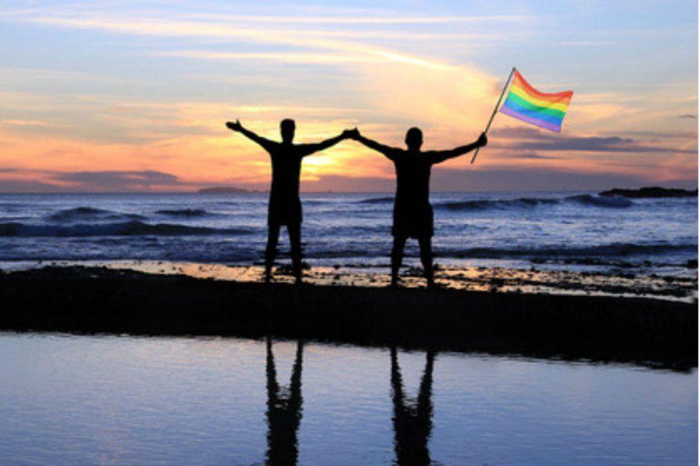 Entre Ríos tiene como objetivo ser un destino Gay Friendly.