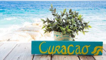 Curazao: la tarjeta de inmigración ahora es digital