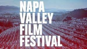 En los próximos días se organizará este encuentro de cine y vinos.
