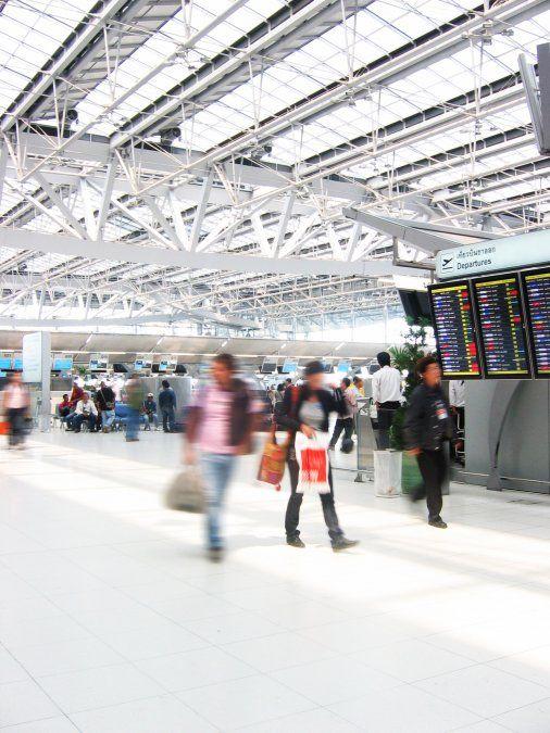 El WTTC aboga por los viajes libres de problemas.