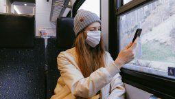 Hay países de América sin coronavirus reportados en los últimos días.