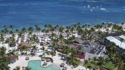 Be Live se prepara para abrir hoteles en Punta cana.