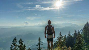 Un 45% de los turistas viajará dentro de pocos meses