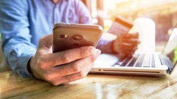 Internet: consejos para operaciones seguras