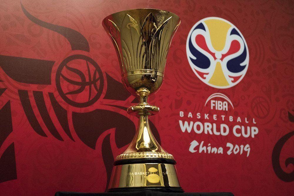 ¿Será el 2019 el año de la Selección Argentina de básquet?