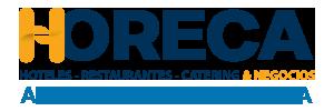 Logo Horeca Agrentina