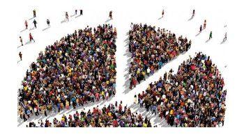Cómo pensar una comercialización exitosa a pesar de la dispersión generacional