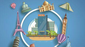 El aporte del sector hotelero al desarrollo de un destino turístico internacional