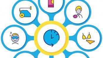 Housekeeping: nuevas herramientas para uno de los pilares de la hotelería
